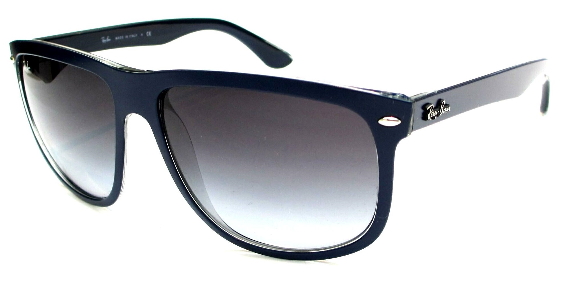 5b64bbd6e8 Ray Ban Rb4147 60s Style « Heritage Malta