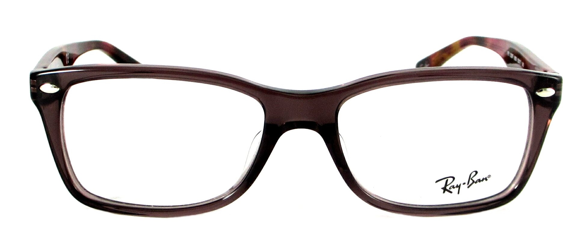 lunettes ray ban luxottica psychopraticienne bordeaux. Black Bedroom Furniture Sets. Home Design Ideas